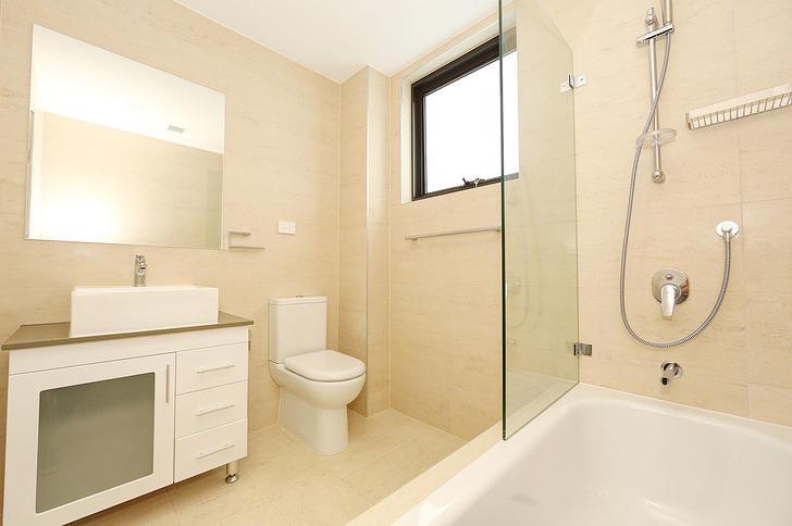3/136-138 New Canterbury Road, Petersham 2049, NSW Apartment Photo
