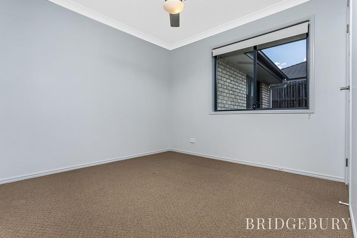 15 Bonogin Court, Redbank Plains 4301, QLD House Photo