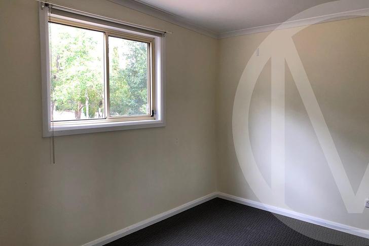 23 Harrisons Lane, Glenorie 2157, NSW House Photo