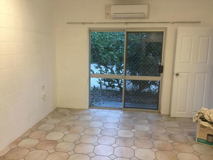 5/14 Palm Street, Holloways Beach 4878, QLD Duplex_semi Photo