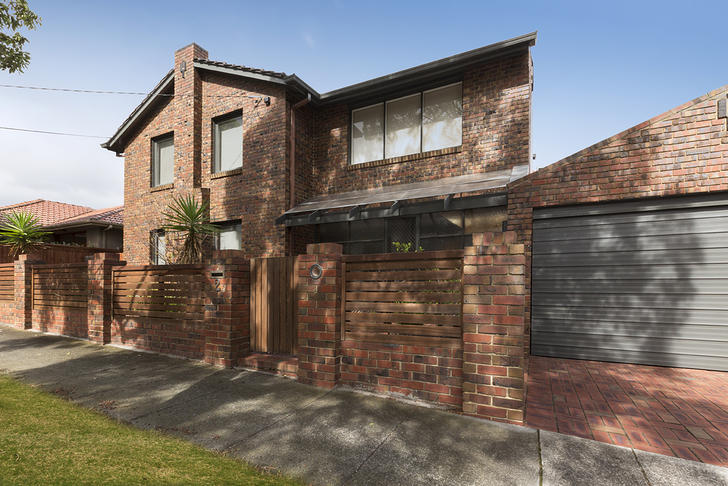 2 Cross Street, Caulfield South 3162, VIC House Photo