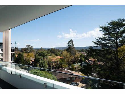 15/15 Vista Street, Penrith 2750, NSW Apartment Photo