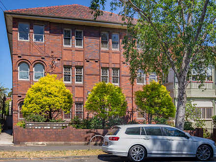7/232A Glebe Point Road, Glebe 2037, NSW Apartment Photo