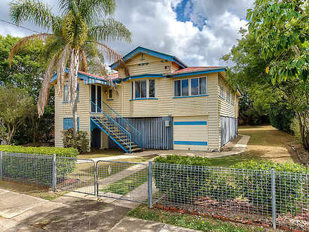 7 School Road, Stafford 4053, QLD House Photo