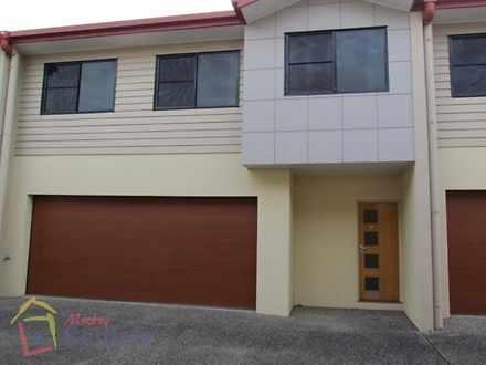 2/6A Petersen Street, North Mackay 4740, QLD Unit Photo