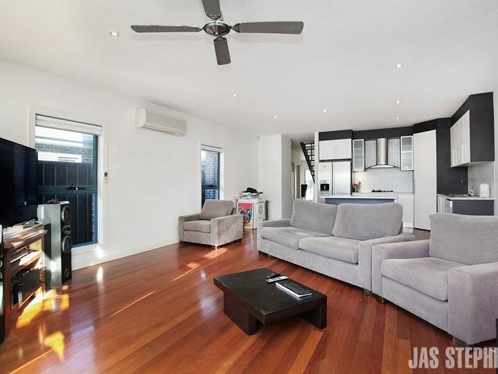 46A Hick Street, Spotswood 3015, VIC Townhouse Photo