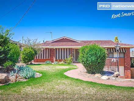 23 Panorama Street, Kooringal 2650, NSW House Photo