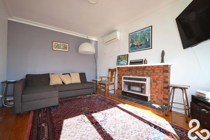 9 Harmer Street, Reservoir 3073, VIC House Photo