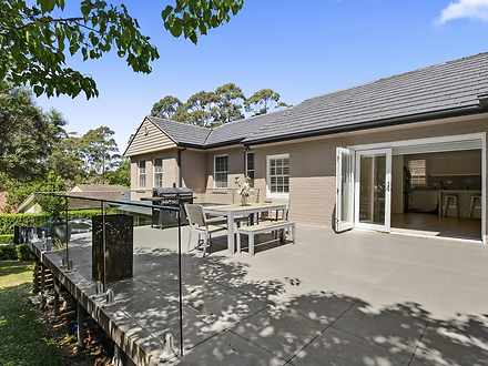 65 Station Street, Pymble 2073, NSW House Photo