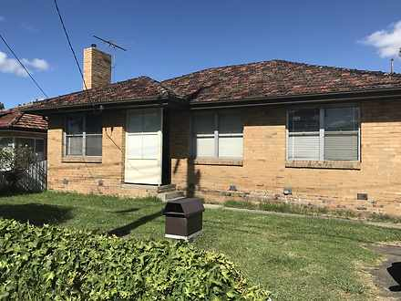 364 Station Street, Thornbury 3071, VIC House Photo