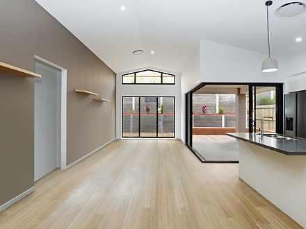 67 Minerva Street, South Ripley 4306, QLD House Photo