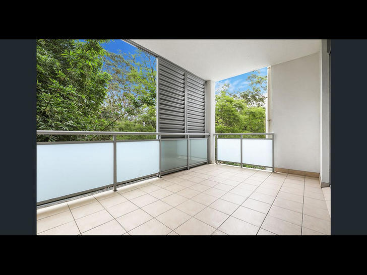 17/3-5 Nola Road, Roseville 2069, NSW Apartment Photo