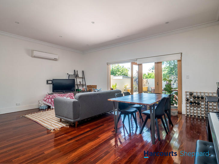 32 Pulsford Road, Prospect 5082, SA House Photo