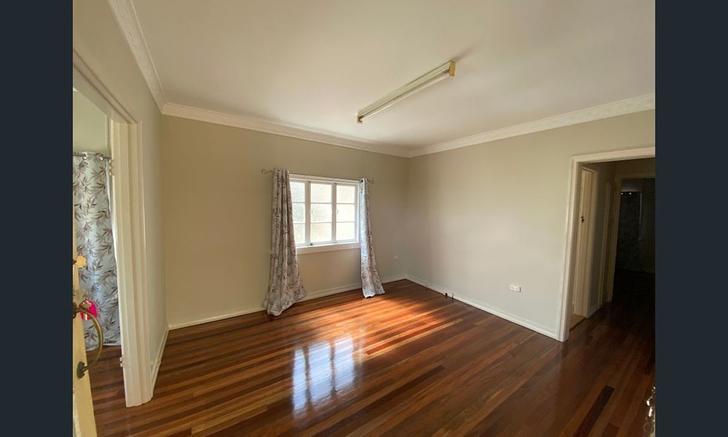 29 Ivermore Street, Mount Gravatt 4122, QLD House Photo