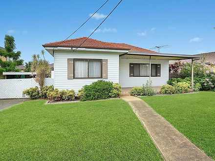 CONTACT AGENT Guildford Road, Guildford 2161, NSW House Photo