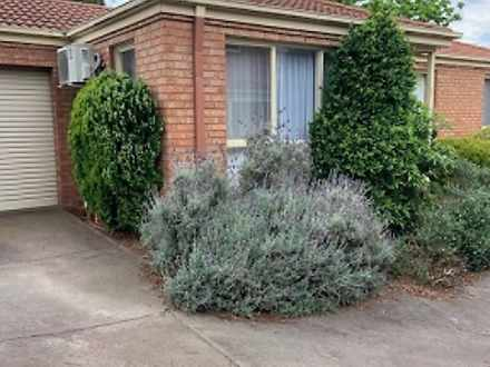 1/64 Beverley Street, Doncaster East 3109, VIC Unit Photo