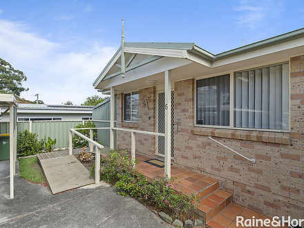 5/16 Wells Street, East Gosford 2250, NSW Villa Photo