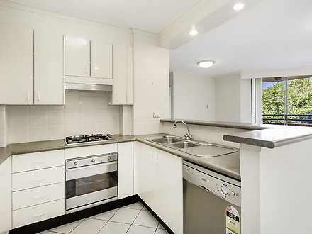 175/120 Pyrmont Street, Pyrmont 2009, NSW Apartment Photo