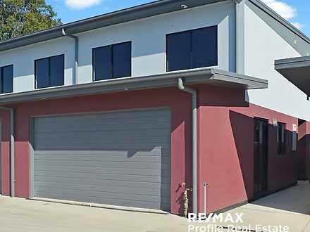 86 Grace Street, Wulkuraka 4305, QLD House Photo