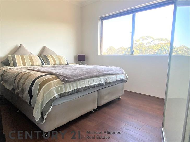24/232-234 Slade Road, Bexley North 2207, NSW Unit Photo