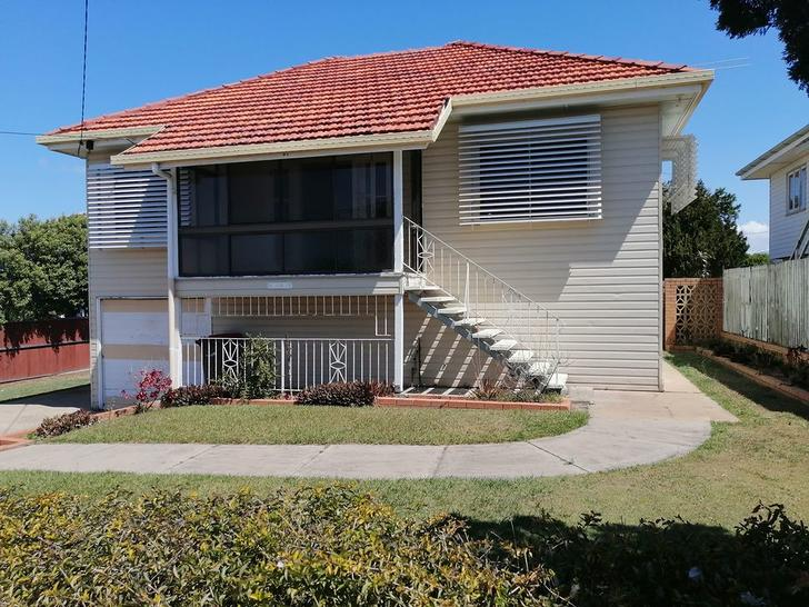 3 Chatham Street, Margate 4019, QLD House Photo