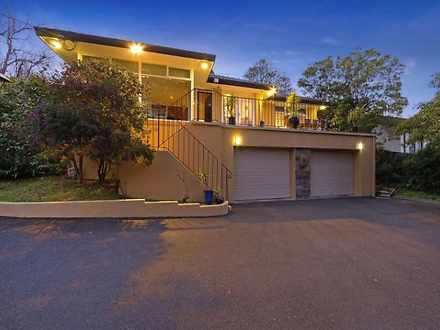 64A Baden Powell Drive, Frankston South 3199, VIC House Photo