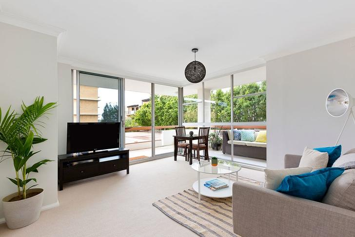 1/5-7 Westminster Avenue, Dee Why 2099, NSW Unit Photo
