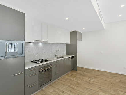 15/22-26 Albert Street, Freshwater 2096, NSW Apartment Photo
