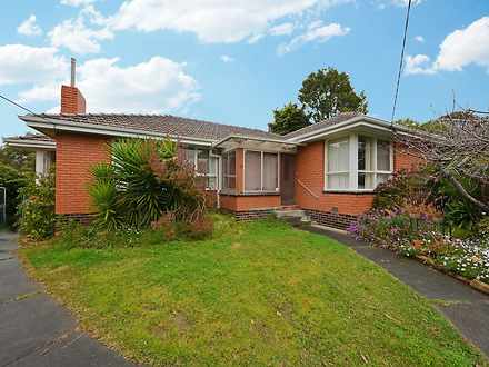 24 Delmore Crescent, Glen Waverley 3150, VIC House Photo