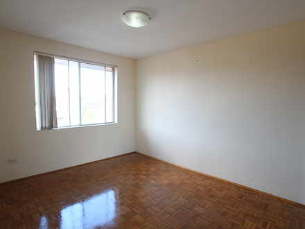 14/2-4 Bridge Street, Cabramatta 2166, NSW Apartment Photo