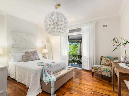 18 Arthur Street, Leichhardt 2040, NSW Terrace Photo