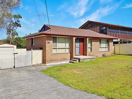 1 Claridge Crescent, San Remo 2262, NSW House Photo