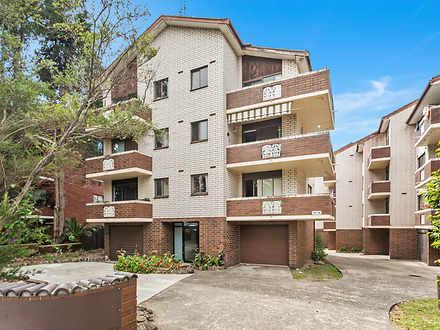 15/10-16 Hegerty Street, Rockdale 2216, NSW Unit Photo