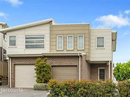 55 Byron Street, Flinders 2529, NSW Duplex_semi Photo
