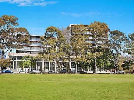 B611/89 Bay Street, Glebe 2037, NSW Apartment Photo