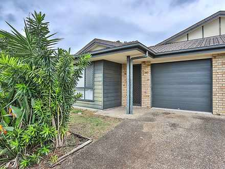 1/43 Herd Street, Caboolture 4510, QLD House Photo