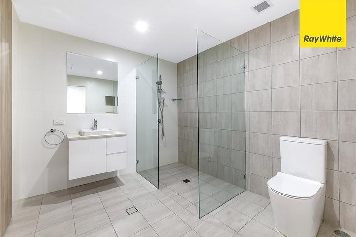 B311/28-34 Carlingford Road, Epping 2121, NSW Apartment Photo