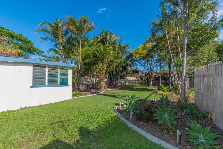 19 Frank Street, Scarborough 4020, QLD House Photo
