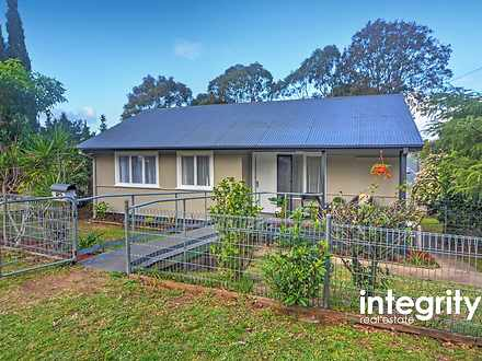 82 Journal Street, Nowra 2541, NSW House Photo