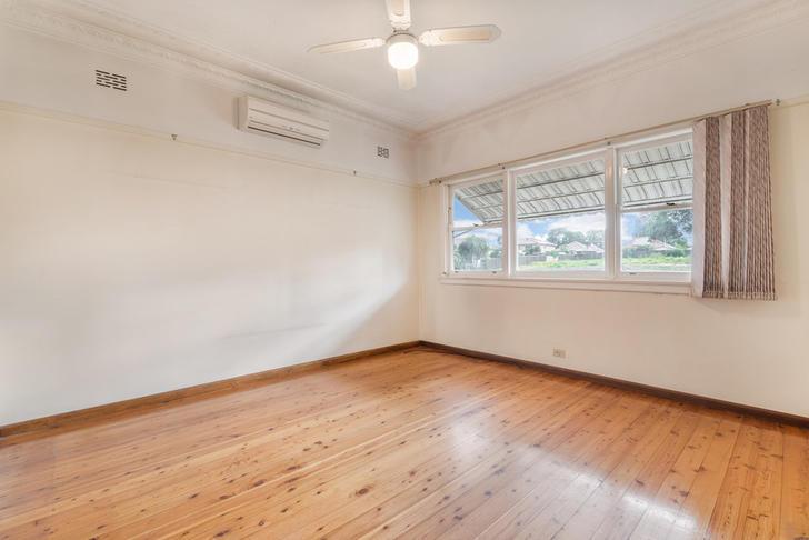 52 Church Street, Cabramatta 2166, NSW House Photo