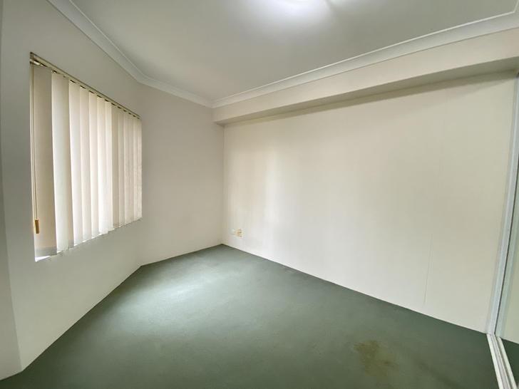 32/23A Good Street, Westmead 2145, NSW Unit Photo