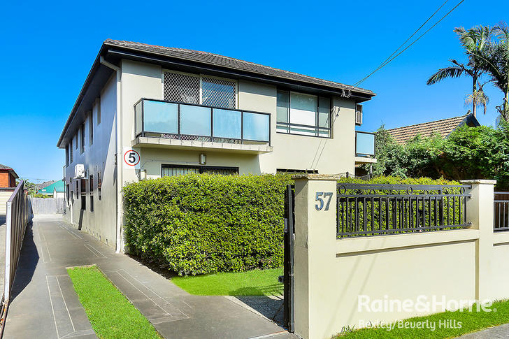 5/57 Sproule Street, Lakemba 2195, NSW Apartment Photo