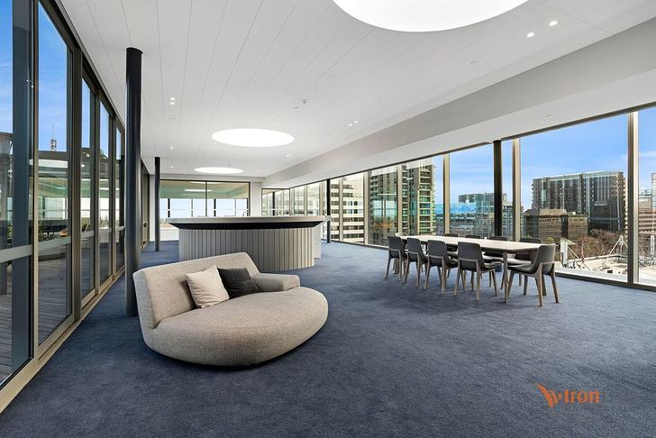 105/499 St Kilda Road, Melbourne 3004, VIC Apartment Photo