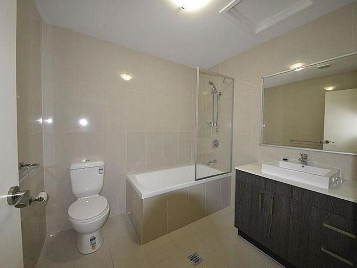 11 Clifton Street, Moorooka 4105, QLD Apartment Photo