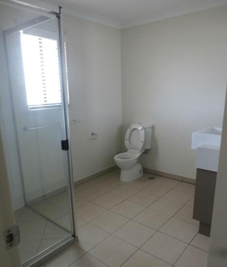 3/58 Maryborough  Street, Bundaberg South 4670, QLD Unit Photo