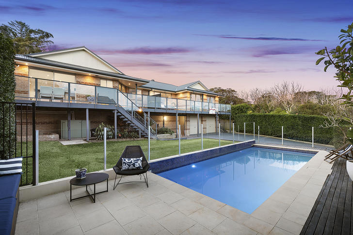 104 Headland Road, North Curl Curl 2099, NSW House Photo