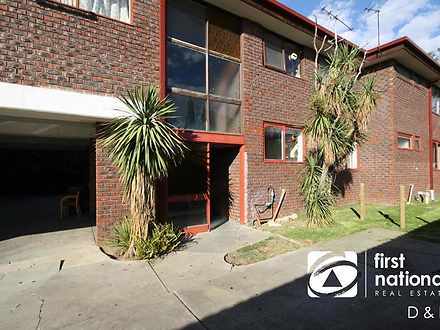 1/10 Percy Street, St Albans 3021, VIC Apartment Photo