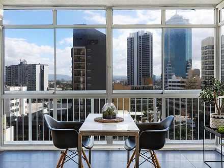 7B ' KINKABOOL'/34 Hanlan Street, Surfers Paradise 4217, QLD Apartment Photo