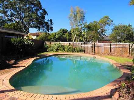 22 De Haviland, Benowa 4217, QLD House Photo