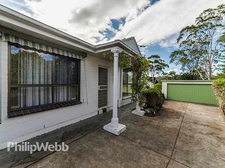 39 Highview Drive, Doncaster 3108, VIC House Photo